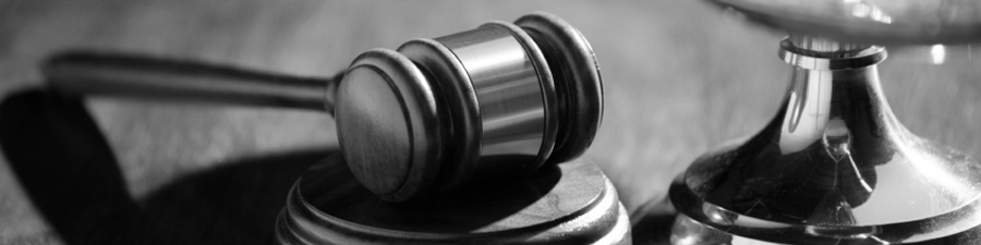 Cabinet avocatura - Birou avocatura - ProAvocatura